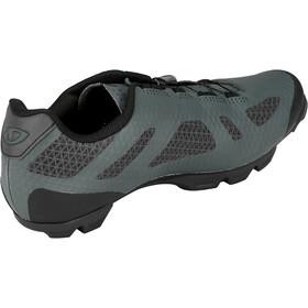 Giro Sector MTB Shoes Men portaro grey